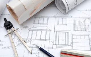 What to Look For When Choosing a Home Building Contractor