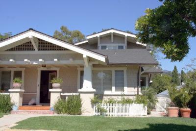 Recent Projects Santa Barbara Design Build