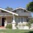 Santa Barbara 1920s Restoration