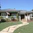 Newly Built Home in Santa Barbara