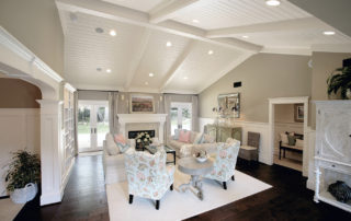 Santa Barbara Design & Build