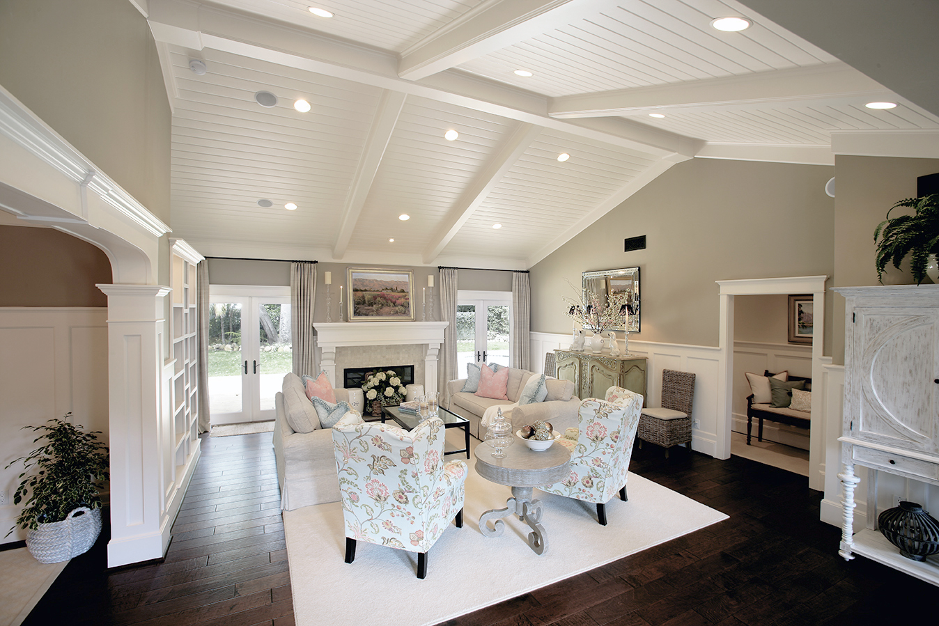 Santa Barbara Design & Build